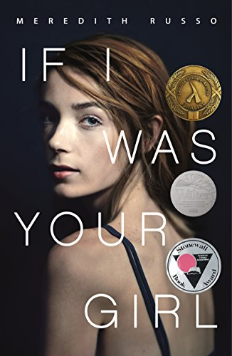 If I Was Your Girl (English Edition)