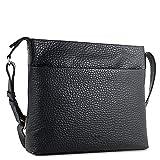 voi leather design Accessoires Taschen 21889 SZ schwarz 539613