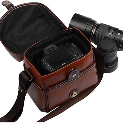 camera-bagfome-vintage-look-britpop-dslr-camera-bag-pu-leather-for-canon-nikon-sony-pentax-dark-brow
