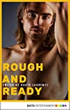 Rough and Ready (Gay Erotica Classics Book 5)