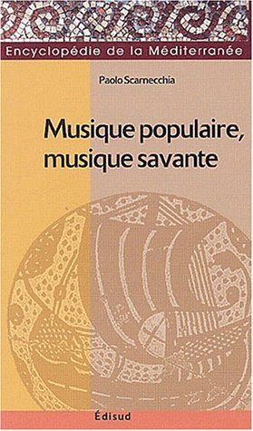 Musique [Pdf/ePub] eBook