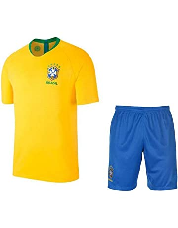 los angeles 0930b 67e00 Football Clothing: Buy Football Clothing Online at Best ...