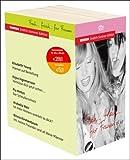 Woman Endlich-Sommer-Edition - Elizabeth Young