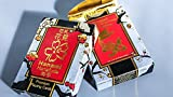 SOLOMAGIA Hanami Hanafuda Playing Cards (Limited Edition) - Deck of cards - Zaubertricks und props
