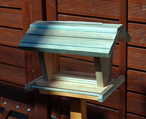 nichoir-k-vofu2g-mangeoire-001-qualite-premium-mangeoire-avec-silo-grand-riesen-de-verres-3d-couleur