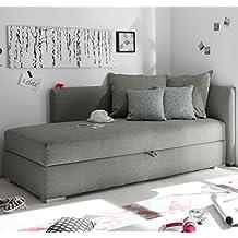 suchergebnis auf f r polsterliegen. Black Bedroom Furniture Sets. Home Design Ideas