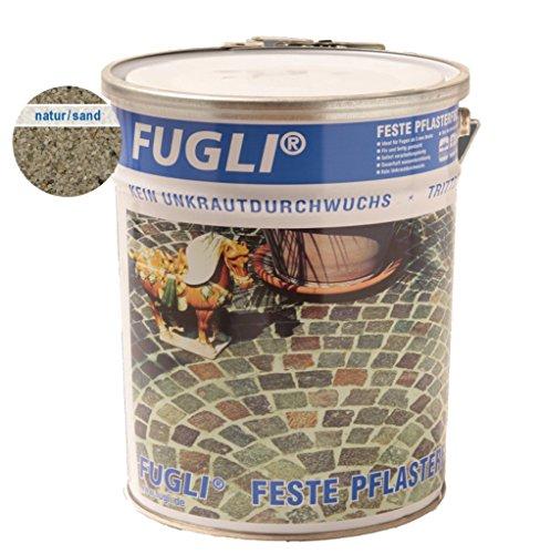fugli-feste-pflasterfuge-125-kg-farbe-natur-sand-restposten