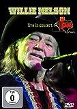 Willie Nelson Live Concert kostenlos online stream