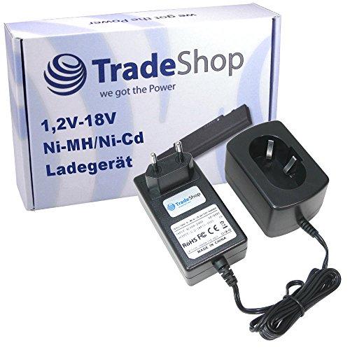 trade-shop-universal-akku-ladegerat-12v-18v-ladestation-schnellladegerat-fur-makita-1433-1434-1435-1
