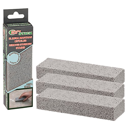 premium-cleaning-block-stick-for-hard-surfaces-natural-heavy-duty-lime-scale-remover-tile-cleanser-s