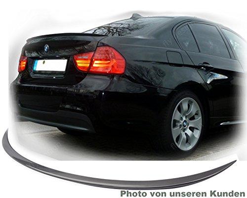 Car-Tuning24-41769374-wie-Performance-und-M3-E90-SPOILER-M3-HECKSPOILER-HECKFLGEL-Lackiert-Carbonschwarz-416-Type-M