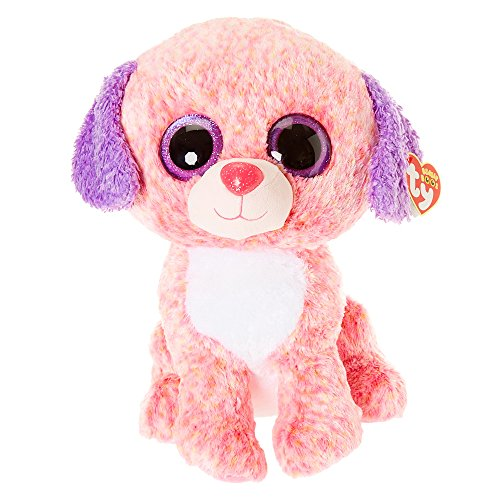 2% OFF on Beanie Boos London Large 16