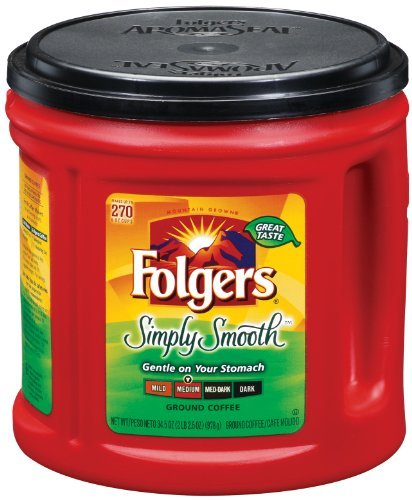 folgers-simply-smooth-coffee-345-ounce-by-folgers-simply-smooth