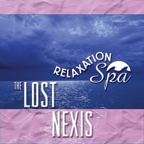 relaxation-spa-3-the-lost-nexis-by-various-artists