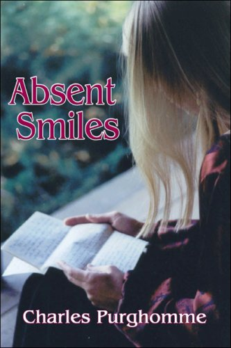 Absent Smiles Cover Image