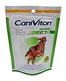 Caniviton Advanced 30 St. Für Hunde zur Unterstützung des Gelenkstoffwechsels