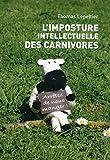 ISBN 2315008069
