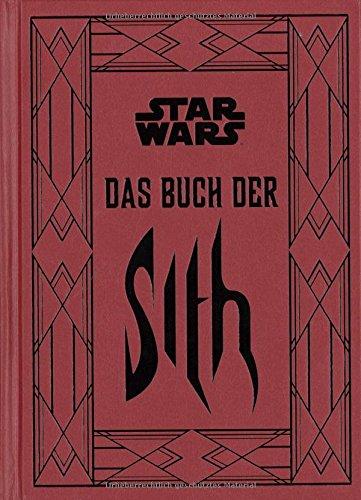 der Sith ()