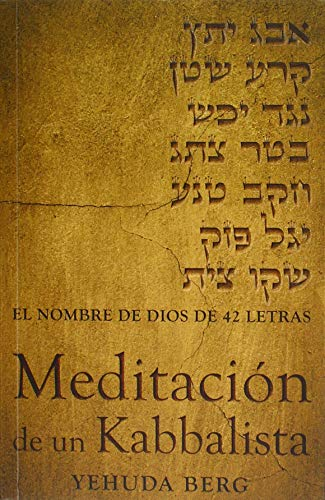 Inteligencia Angelical Yehuda Berg Ebook Download