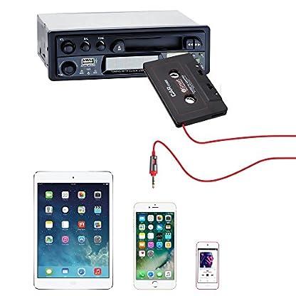 Phone-Star-ligthning-zu-USB-Ladekabel-dehnbares-Datenkabel-fr-iPhone-8-8-Plus-X-7-7-Plus-6-6s-6-Plus-5s-SE-iPad