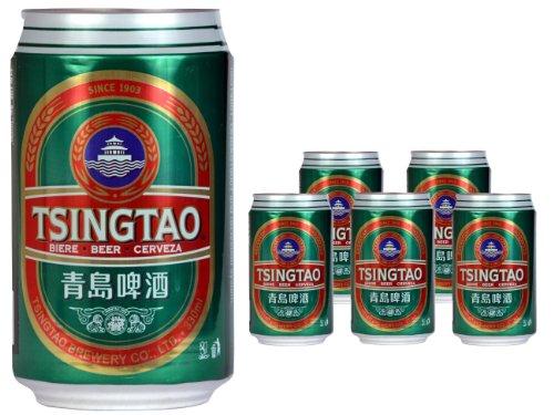 tsingtao-chinesisches-bier-6er-pack-6-x-330ml-pfandfreie-dosen-
