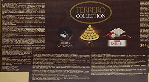 Ferrero Collection - 32 praline