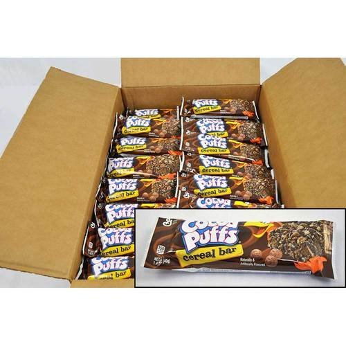 cocoa-puffs-cereal-bar142-ounce-96-per-case-by-general-mills