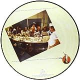 Breakfast in...(Picture [Vinyl LP]