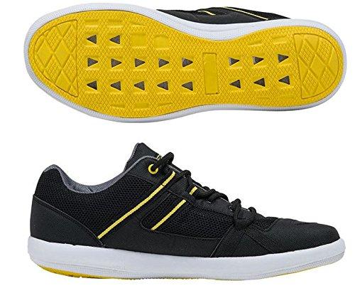 adidas TA01 Regatta Mens Sailing Shoes