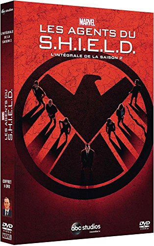 marvel-les-agents-du-shield-saison-2