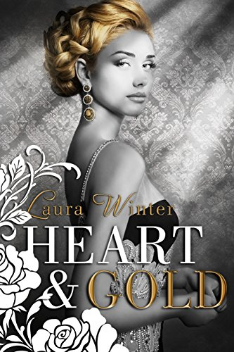 Heart & Gold: Weiss - Special