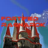 Fortified (feat. Ragnarok) [Explicit]
