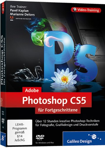 adobe-photoshop-cs5-fr-fortgeschrittene-pc-mac-import-allemand