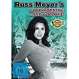 Russ Meyer's Good Morning and Goodbye