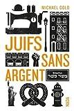 Juifs Sans Argent