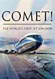 ISBN: 1781592799 - Comet! The World's First Jet Airliner