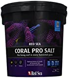 Red Sea R11220 Coral Pro Salz - Eimer, 7 kg