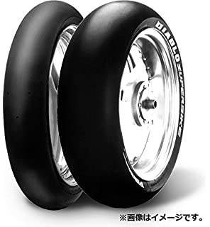 Bridgestone 3433 110 80 R18 58w E C 73db Ganzjahresreifen Auto