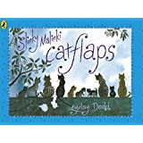 Slinky Malinki Catflaps (Hairy Maclary and Friends)