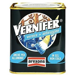 Arexons vernifer Rust Paint
