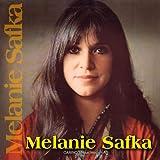 Melanie Safka