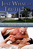 Just What the Truth Is: A Contemporary Gay Romance (Home Book 3)