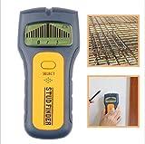 YCRD 3In1 Stud Finder, Wandmetalldetektor, Spannung der Holzsäule, Dichtedetektor