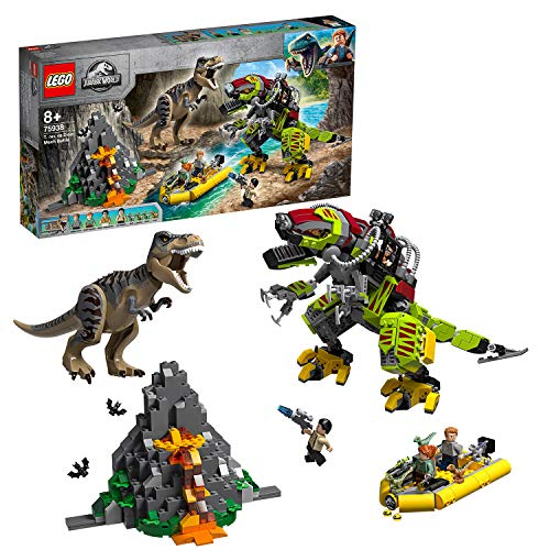 Jurassic World Fmb95 Stiggy Hatch N Play Dinos Stygimoloch Playset Easy And Simple To Handle Toys & Hobbies Animals & Dinosaurs