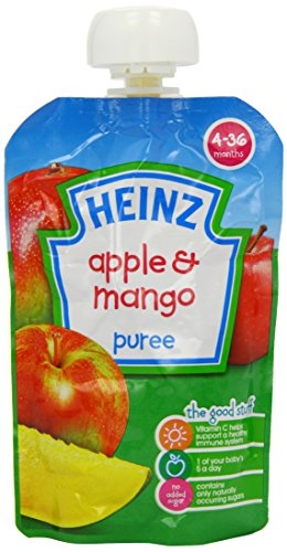 heinz-apple-and-mango-fruit-pouch-4-36-months-100-g-pack-of-6