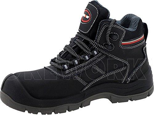 Zapatos Ocasionales Cómodos De La Moda De Invierno De Los Hombres Zapatos Planos Hermosos Estudiantes De Los Estudiantes Bajos Para Ayudar A Los Zapatos Negros Del Cordón,Black-25.5(cm)=10.03(in)=EU40