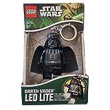 Lego Star Wars - Portachiavi Torcia Darth Vader