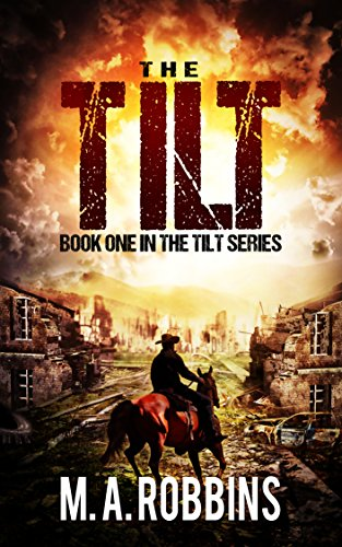 the-tilt-book-one-in-the-tilt-series