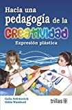 Hacia una Pedagogia de la Creatividad / Towards a Pedagogy of Creativity: Expresion Plastica / Art Expression by Galia Sefchovich (2008-02-06)