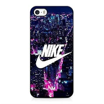 nike coque iphone. Black Bedroom Furniture Sets. Home Design Ideas